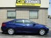 2013 Hyundai Sonata SE For Sale Near Kingston, Ontario