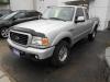 2008 Ford Ranger Sport Ext.Cab