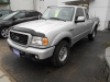 2008 Ford Ranger Sport Ext.Cab