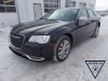 2015 Chrysler 300 Luxury Edition AWD For Sale