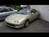 2000 Acura Integra 1.8 HATCHBACK