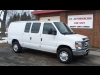 2009 Ford E-250 Super Duty Cargo For Sale Near Ottawa, Ontario