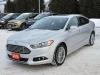 2014 Ford Fusion SE For Sale Near Pembroke, Ontario