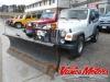 2005 Jeep TJ Sport 4x4
