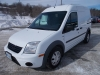 2012 Ford Transit Connect XLT For Sale