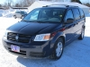2010 Dodge Grand Caravan SE For Sale Near Eganville, Ontario