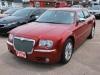 2007 Chrysler 300 300C