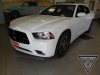 2014 Dodge Charger STX AWD