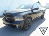 2015 RAM 1500 ST Crew Cab For Sale Near Gatineau, Quebec