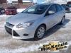 2013 Ford Focus SE For Sale Near Gatineau, Quebec
