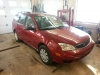 2005 Ford Focus Wagon ZXW For Sale Near Napanee, Ontario