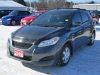 2009 Toyota Matrix XR For Sale Near Eganville, Ontario