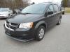 2012 Dodge Grand Caravan SE Plus For Sale Near Eganville, Ontario