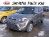 2015 KIA Soul LX GDI For Sale Near Prescott, Ontario