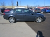 2009 Chevrolet Cobalt LT w/ 1SA For Sale