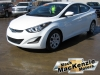 2014 Hyundai Elantra GL For Sale Near Petawawa, Ontario