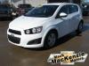 2012 Chevrolet Sonic LT For Sale Near Pembroke, Ontario