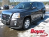2015 GMC Terrain SLE For Sale Near Bancroft, Ontario