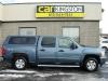 2010 Chevrolet silverado LT For Sale Near Kingston, Ontario