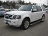 2012 Ford Expedition Limited 4X4