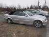 2003 BMW 325ci CONVERTIBLE  For Sale Near Brockville, Ontario