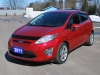 2011 Ford Fiesta SES For Sale Near Barrys Bay, Ontario