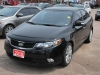 2010 KIA Forte SX For Sale Near Petawawa, Ontario