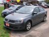 2011 Volkswagen Jetta TDI For Sale Near Shawville, Quebec