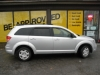 2009 Dodge Journey GUARANTEED APPROVAL For Sale Near Napanee, Ontario
