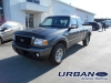 2009 Ford Ranger Sport Ext.Cab