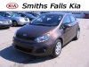 2013 KIA Rio 5 LX+ For Sale Near Ottawa, Ontario