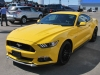 2015 Ford Mustang GT For Sale Near Eganville, Ontario