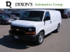 2014 Chevrolet Express Cargo For Sale Near Ottawa, Ontario