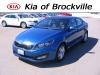 2013 KIA Optima LX+ GDI For Sale Near Kingston, Ontario