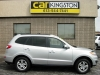 2011 Hyundai Santa Fe GL For Sale Near Gananoque, Ontario