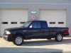 2010 Ford Ranger XL SuperCab For Sale Near Peterborough, Ontario