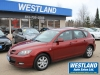 2008 Mazda 3 For Sale Near Petawawa, Ontario