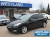 2010 Mazda 3 GT For Sale Near Shawville, Quebec