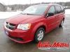 2012 Dodge Grand Caravan SXT Plus Stow & Go Seating For Sale Near Haliburton, Ontario