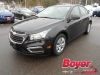 2015 Chevrolet Cruze LS For Sale Near Eganville, Ontario