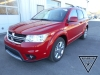 2015 Dodge Journey R/T AWD For Sale Near Fort Coulonge, Quebec