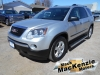 2011 GMC Acadia AWD For Sale Near Petawawa, Ontario