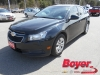 2012 Chevrolet Cruze LT For Sale Near Barrys Bay, Ontario