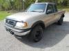 1998 Mazda B4000 Ext. Cab 4X4