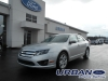 2011 Ford Fusion SE For Sale Near Pembroke, Ontario