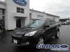 2013 Ford Escape SE AWD For Sale Near Gatineau, Quebec