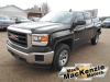 2015 GMC Sierra 1500 Crew Cab 4X4 For Sale Near Petawawa, Ontario