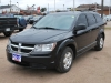 2010 Dodge Journey For Sale Near Petawawa, Ontario