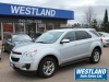 2014 Chevrolet Equinox LT AWD For Sale Near Barrys Bay, Ontario