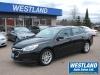 2014 Chevrolet Malibu LT For Sale Near Pembroke, Ontario